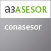 a3asesor-conasesor_105