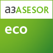 a3asesor-eco_105
