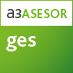 a3asesor-ges_105