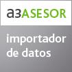 a3asesor-importador-datos_105