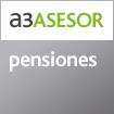 a3asesor-pensiones_105