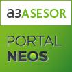 a3asesor-portal-neos_105