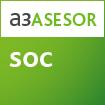 a3asesor-soc_105