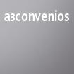 convenios_105