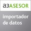 a3asesor3