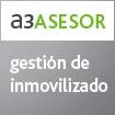 a3asesor4
