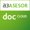 a3asesor-doc-cloud-gestion-documental-nube