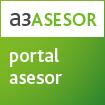 a3asesor-portal-asesor_105
