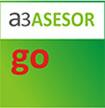 a3asesor_go